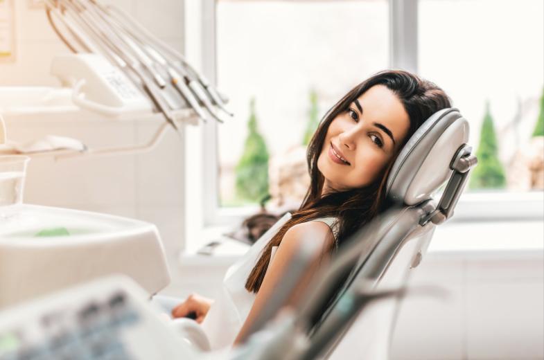 New Patients AMR Dental Margaret River
