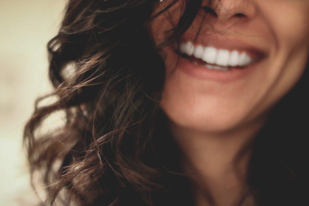 Dental Anxiety Treatment AMR Dental Margaret River